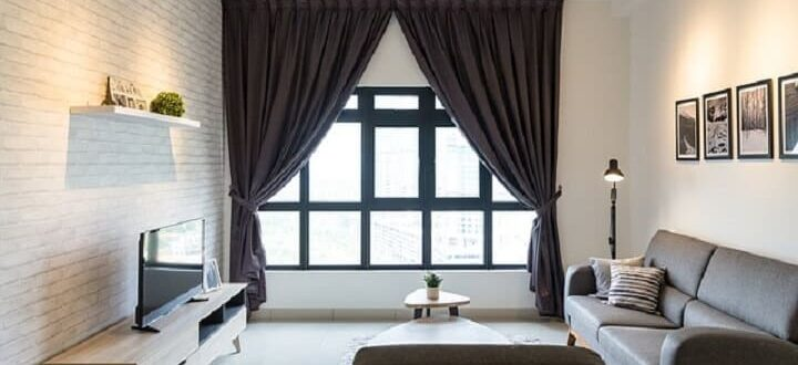 Airbnb arenda kvartiri