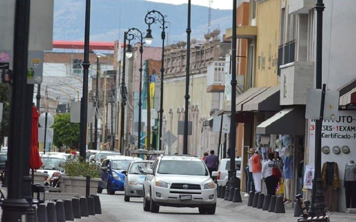 Агуаскальентес красивые названия городов мира.