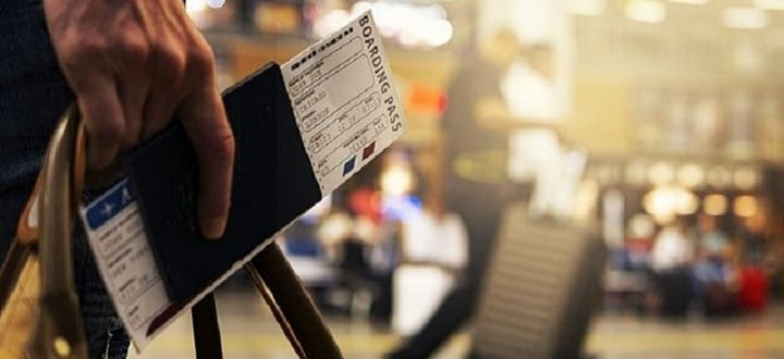 на каком сайте самые дешёвые билеты на самолёт